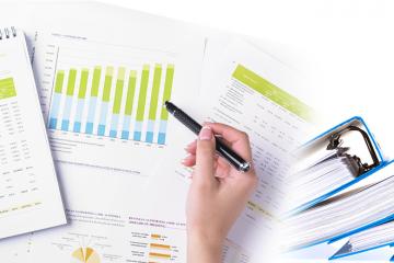 ייעוץ מס – לעסקים קטנים